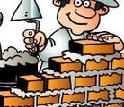 Строительство домов, баней, котеджей
