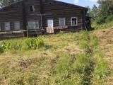 Земельный участок 12 соток, ИЖС