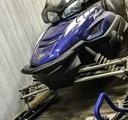 Yamaha Varrior