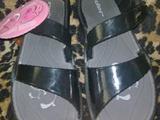 2 пары Пляжная обувь Drenda и Raider