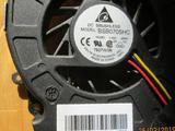 Охлаждение для Toshiba A200, A205, A210, A215