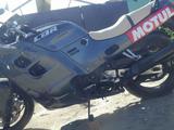 Honda CBR 750, бу