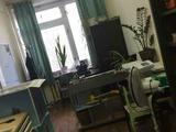 Офисное помещение, 15 кв.м.