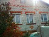 Дом 106 кв.м. на участке 15 соток